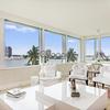 3 Bedroom House for Sale 1500 sq.ft, 44 Cocoanut Row, Zip Code 33480