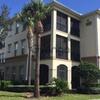 3 Bedroom House for Sale 1442 sq.ft, 8168 Boat Hook Loop, Zip Code 34786