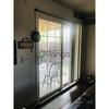 2 Bedroom Home for Sale 1167 sq.ft, 1522 E St, Zip Code 95205