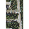 Land for Sale 10019 sq.ft, 0 SW 42nd Ter Ocala, Zip Code 34474