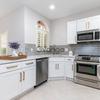 3 Bedroom Home for Sale 1709 sq.ft, 7403 Panache Way, Zip Code 33433