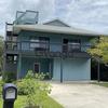 4 Bedroom Home for Sale 2280 sq.ft, 6468 Engram Rd, Zip Code 32169