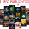 Self Book Publishing in India | Online Book Publisher