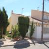 2 Bedroom Apartment for Sale 59 sq.m, Urbanization La Marina