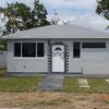 2 Bedroom Home for Rent 1020 sq.ft, 8861 SW 127th Terrace, Zip Code 33176