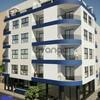 2 Bedroom Apartment for Sale, Torrevieja