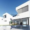 3 Bedroom Villa for Sale 200 sq.m, Ciudad Quesada