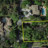 Land for Sale 3774 sq.ft, 0 SW 94th Ct, Zip Code