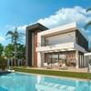 3 Bedroom Villa for Sale 240 sq.m, Orihuela Costa