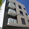 2 Bedroom Apartment for Sale 58 sq.m, Los Montesinos