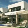3 Bedroom Villa for Sale 236 sq.m, Ciudad Quesada