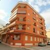 2 Bedroom Apartment for Sale 64 sq.m, Guardamar del Segura