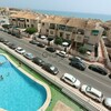 2 Bedroom Apartment for Sale 50 sq.m, Center