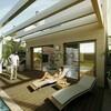 3 Bedroom Villa for Sale 171 sq.m, Los Alcazares