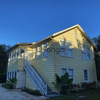 3 Bedroom Home for Sale 1608 sq.ft, 1305 S Albany Ave, Zip Code 33606
