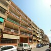 3 Bedroom Apartment for Sale 81 sq.m, Beach