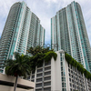 2 Bedroom House for Sale 986 sq.ft, 950 Brickell Bay Dr, Zip Code 33131