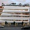1 Bedroom Apartment for Sale 66 sq.m, Torrevieja