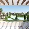 2 Bedroom Apartment for Sale 97 sq.m, Torrevieja