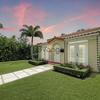 2 Bedroom Home for Sale 1589 sq.ft, 1212 San Miguel Avenue, Zip Code 33134