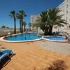 4 Bedroom Townhouse for Sale 128 sq.m, El Edén - Los Estaños
