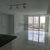 2 Bedroom House for Rent 1178 sq.ft, 335 S Biscayne Blvd, Zip Code 33131