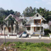 stay in athirapally