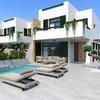 3 Bedroom Villa for Sale 140 sq.m, Daya Nueva