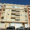 3 Bedroom Apartment for Sale 78 sq.m, Center