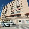 4 Bedroom Apartment for Sale 106 sq.m, Alicante