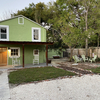 2 Bedroom Home for Sale 800 sq.ft, 504 E Floribraska Ave, Zip Code 33603