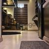 Fully Furnished Modern Luxury Condo Unit