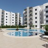 2 Bedroom Apartment for Sale, San Miguel de Salinas