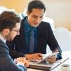 Odoo ERP freelancer in Dubai for customization & Integration
