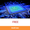Micro controllers Course