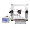 Geeetech Prusa I3 A Pro with 3-in-1 Control Box 3D Printer DIY Kit Silver