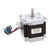 JKM JK57HS56-2804 56mm 2.8A 1.8-Degree Two-Phase Hybrid Stepper Motor for CNC Router
