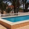 4 Bedroom Villa for Sale 165 sq.m, La Marina
