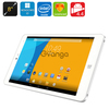 CHUWI Hi8 Dual OS Tablet