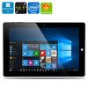 Chuwi Hi10 Ultrabook Tablet PC