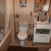 2 Bedroom Apartment for Sale 72 sq.m, El Altet