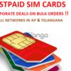 Gentel Total Telecom Solutions Provider