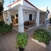 3 Bedroom Villa for Sale 100 sq.m, La Marina