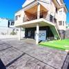 4 Bedroom Villa for Sale 270 sq.m, Quesada