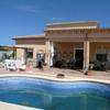 4 Bedroom Villa for Sale 150 sq.m, La Marina