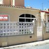 3 Bedroom Townhouse for Sale 15 sq.m, La Marina