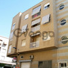 3 Bedroom Apartment for Sale 98 sq.m, Santa Pola