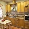 5 Bedroom Country house for Sale 200 sq.m, Orihuela