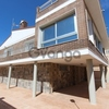 4 Bedroom Villa for Sale 140 sq.m, Beach