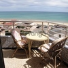 3 Bedroom Apartment for Sale 73 sq.m, Beach